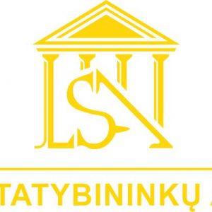 BSA susitikimas su Lietuvos statybininkų asociacija
