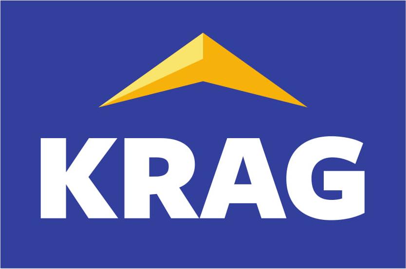 Krag Holding, SIA