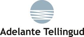 Adelante Tellingud OÜ
