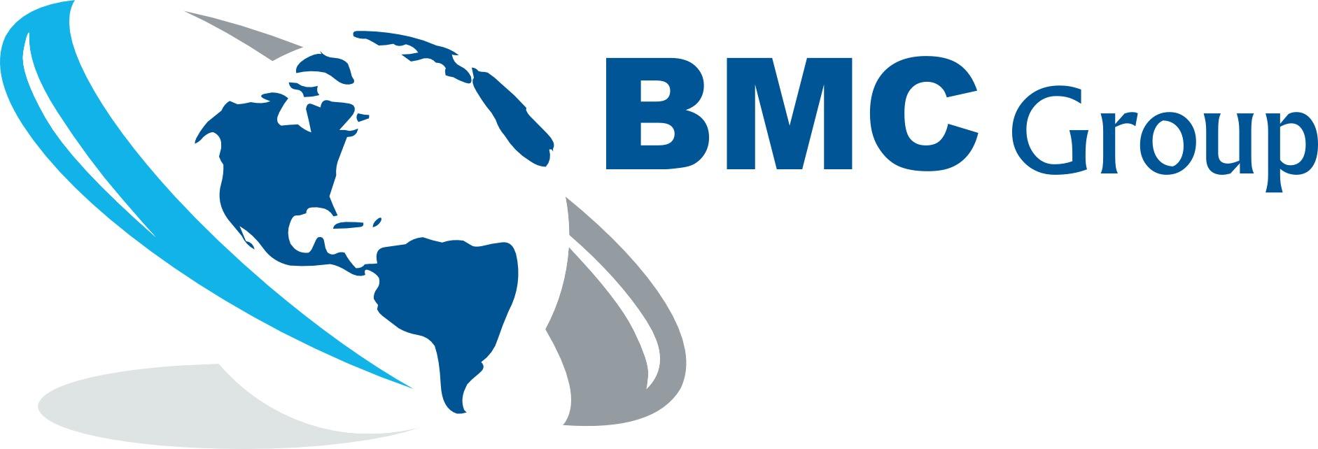 BMC Group
